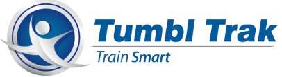 Tumbl Trak Coupon