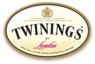 Twinnings Coupon