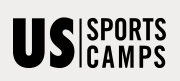 US Sports Camps Coupon