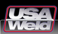 Usaweld Coupon