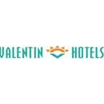 Valentin Hotels Coupon