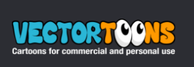 Vector Toons Coupon