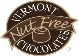 Vermont Nut Free Chocolates Coupon