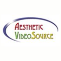 Aesthetic Video Source Coupon