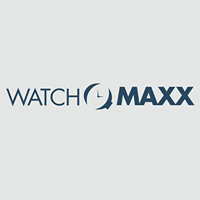 WatchMaxx Coupon