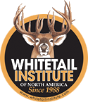 Whitetail Institute Coupon