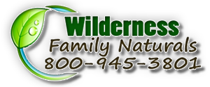 Wilderness Family Naturals Coupon