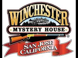 Winchester Mystery House Coupon