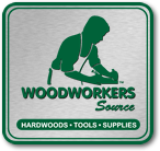 Woodworkers Source Coupon