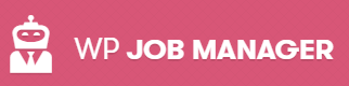 WP Job Manager Coupon