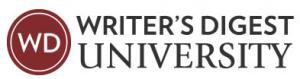 Writer's Digest University Coupon