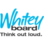 Whiteyboard Coupon