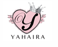 YAHAIRA Coupon