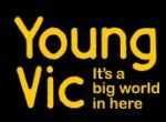 Young Vic Coupon