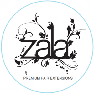 ZALA Hair Extensions Coupon